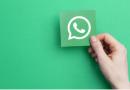WhatsApp flip-flops on privacy policy threats, again