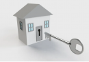 An extension of the Home Ownership Campaign till year-end good for first-time homebuyers