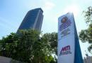 Consult state authorities, MITI told