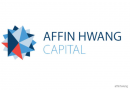 Affin Hwang Investment Bank offers stock trading account service through eInvest Go