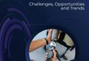 #TECH: Digital talent development requires multi-stakeholder engagement